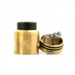 GOON 1.5 RDA 24mm by 528 Custom