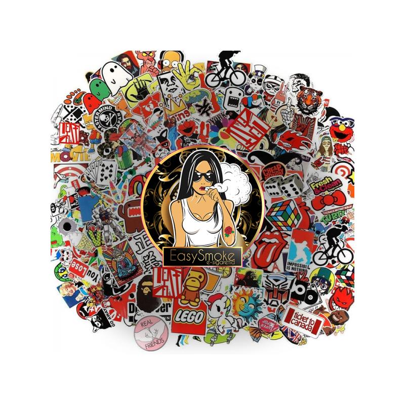 1ml Silly Rabbit Cereal Aroma | ELDA