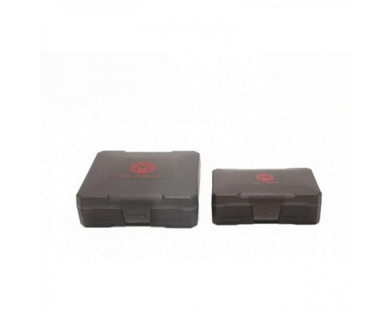 Battery Box 18650 x2 | CoilMaster