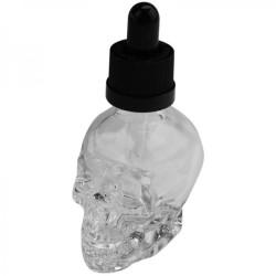 Innokin Kroma Slipstream TC Starter Kit