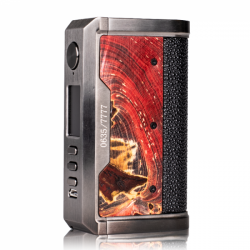 Centaurus DNA250C (Limited Edition) | Lost Vape