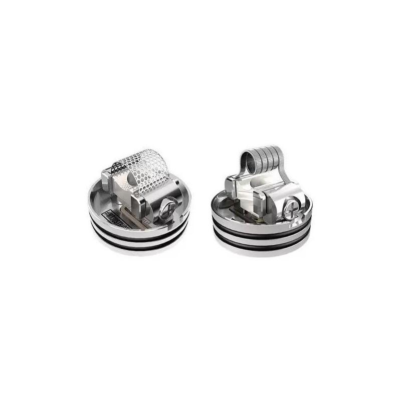 Dotmod Dotbox V2 75W TC Box Mod