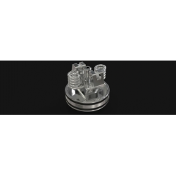 Eleaf Melo RT 25/Melo 300 Replacement Coils