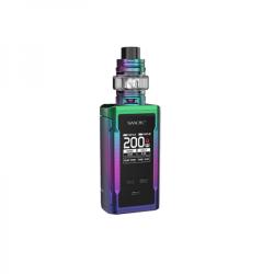 Fetch Mini 3.7ml Kapsel   SMOK