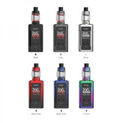 Merry Christmas Silver Kinkekott