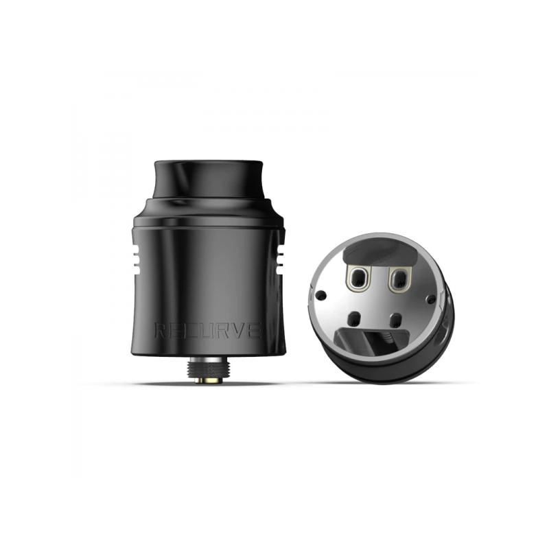 810 Klaasist Drip Tip