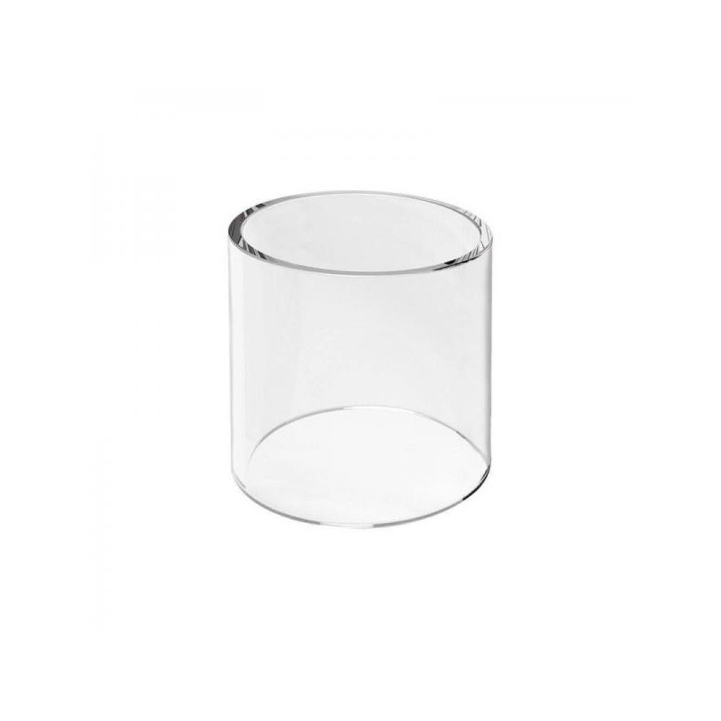Melo 5 glass klaas eleaf