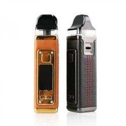 LYFT Snus Nikotiinipadjad | Freeze Slim X-Strong