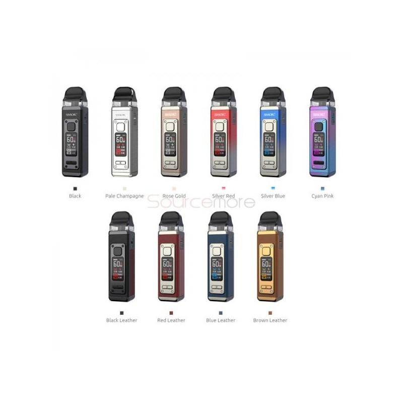 LYFT Snus Nikotiinipadjad   Lime Slim Strong