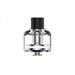 LYFT Snus Nikotiinipadjad | Urban Vibe Strong