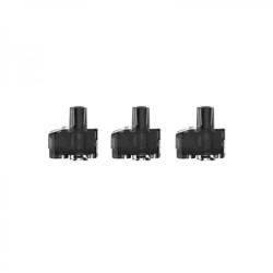 LYFT Snus Nikotiinipadjad | Winter Chill Slim X-Strong