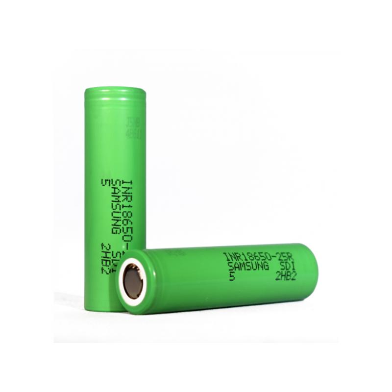 White Fox Snus Nikotiinipadjad | Blue
