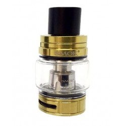 GS-H2 Clearomizer