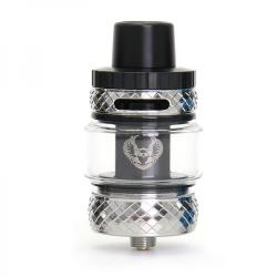 Smok TFV Baby/TFV12 Prince Baby Klaas bulb