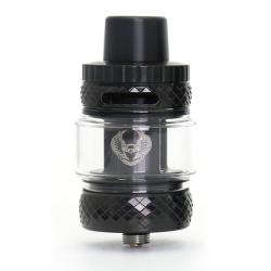 Smok TFV Baby/TFV12 Prince Baby Klaas tavaline