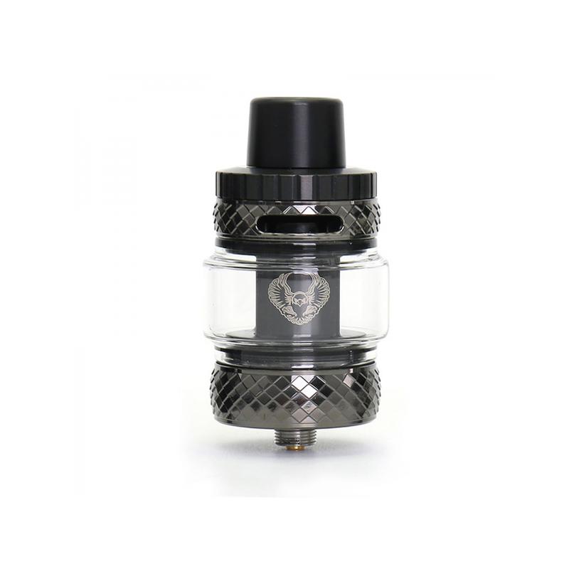 Scion ll/TFV X-Baby 5ml Klaas