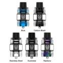 Smok Stick AIO Starter Kit