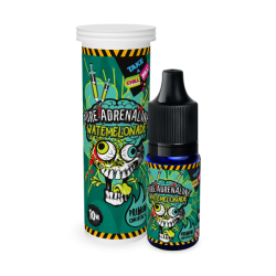 CHILL PILL Pure Adrenaline Watermelonade 10ml