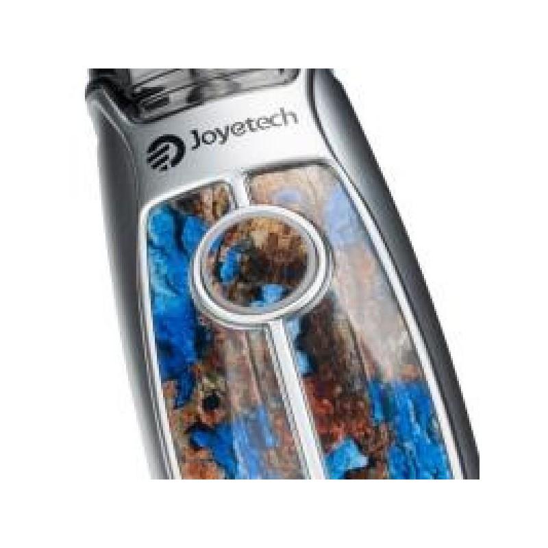 Aegis X 200w Mod | Geekvape
