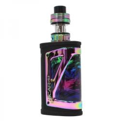 RPM 40 Põletid | SMOK