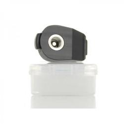 Kangertech Evod II/T3D/Genitank Põletid