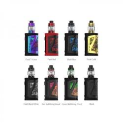 Eleaf GS AIR 2 coil head