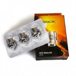 1ml Snaky Aroma | ELDA