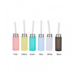 Kangertech Evod I/GS H2 Põletid