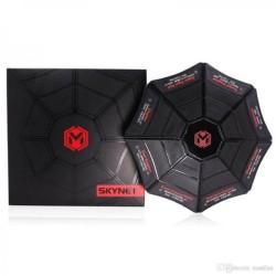 1ml Green Tea Aroma | ELDA