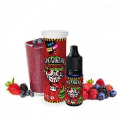 CHILL PILL Spearhead Power Berries 10ml