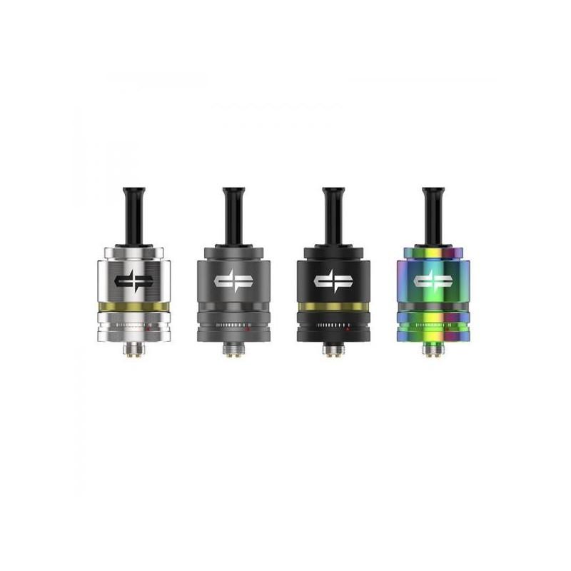 Cube Bubble Klaas   OBS