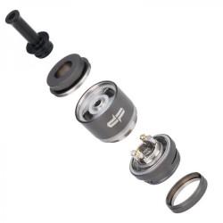 VPOD & V-AKUPANK | FogWare