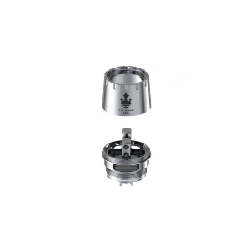 M Coil | VandyVape