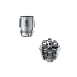 Honey Roasted Tobacco | Element 20mg Salt
