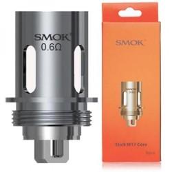 Aramax Aroma Max Blueberry (12ml for 60ml)