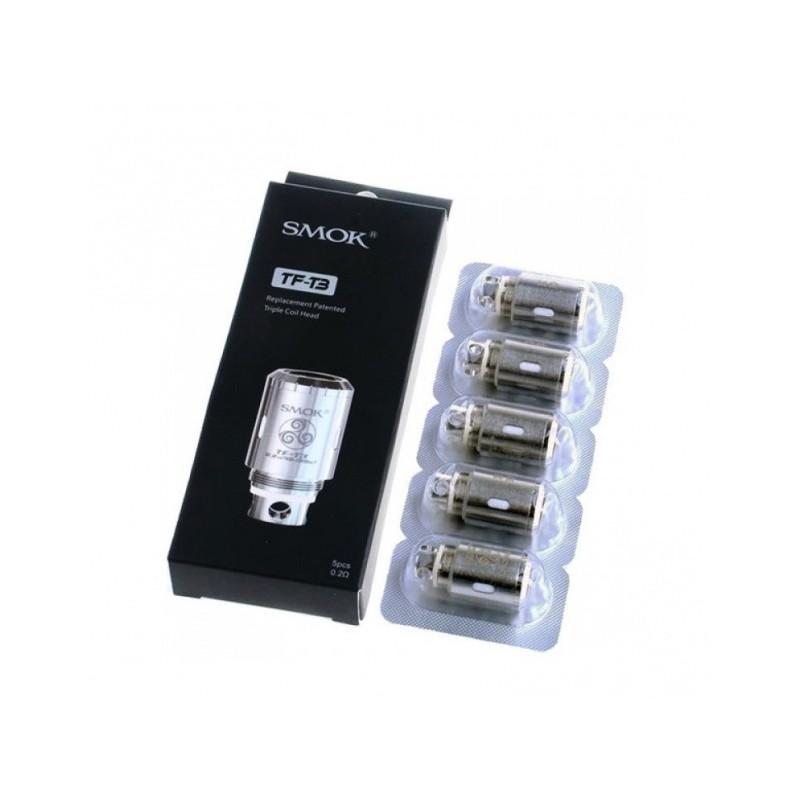 Avoria Ananas Aroma