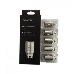 Avoria Banane Aroma