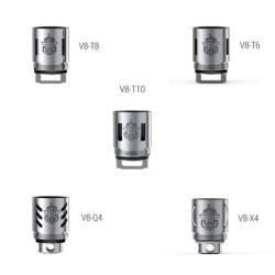 Avoria Blue Pinelime Aroma