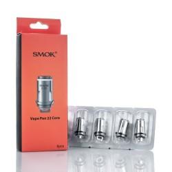 Avoria Cookie Aroma