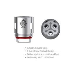 Avoria Devil's Cream Aroma