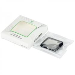 Avoria Gold Royal Aroma