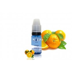 Avoria Orange Aroma