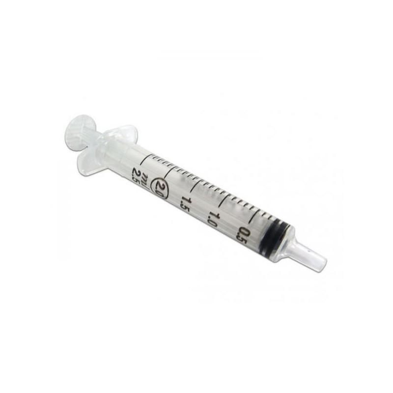 Avoria Peach'n Cream Aroma