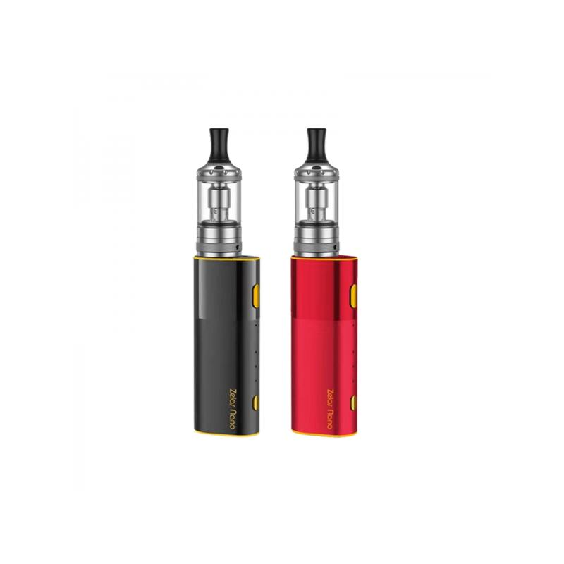 Avoria Platin Tobacco Aroma