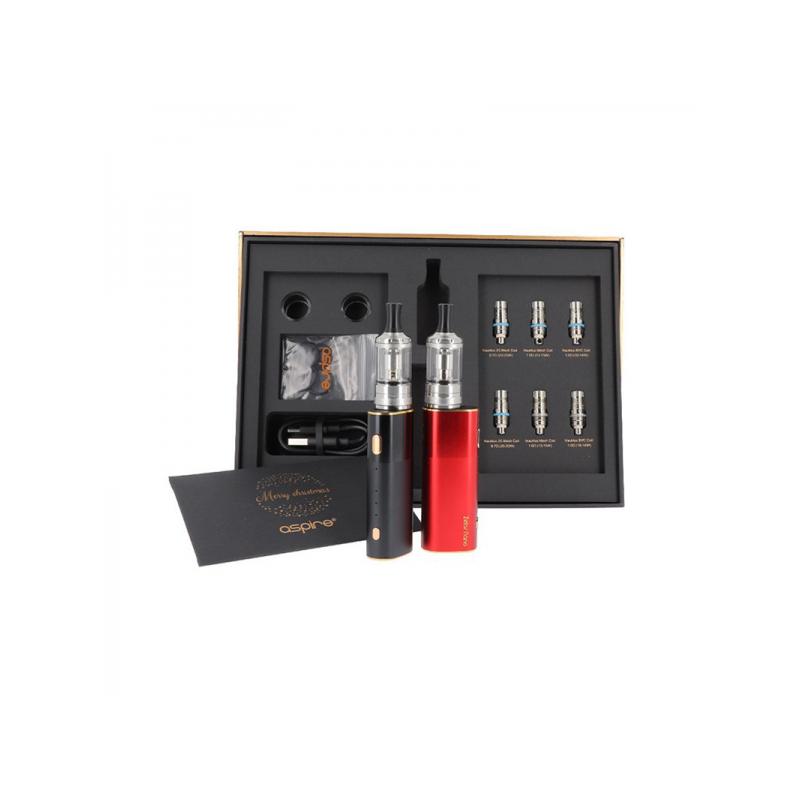 Avoria Pure Tabak Aroma