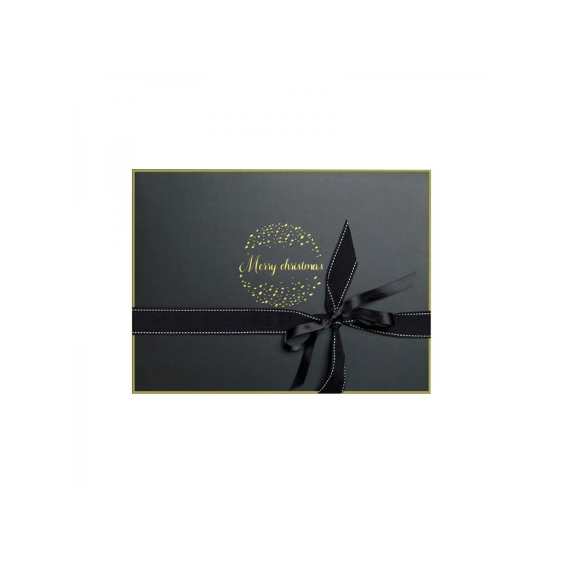 Avoria R.I.P. Blue Aroma