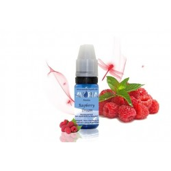 Avoria Raspberry Dream Aroma