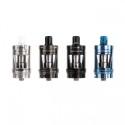 Avoria Spearmint Aroma