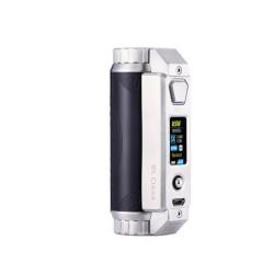 Avoria Strawberry Milkshake Aroma