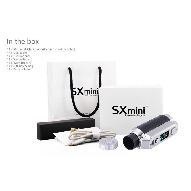 Avoria Tutti Frutti Aroma